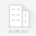 滨州市鑫峰面业有限公司