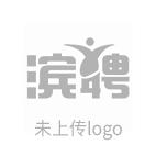 滨州米膳餐饮酒店管理有限公司