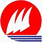 山东魏桥铝电有限公司