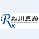 无棣融川医药化工科技有限公司