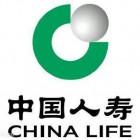 中国人寿保险股份有限公司滨州分公司滨城区杜店镇营销服务部