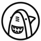 山东鲨鱼菲特健康科技有限公司