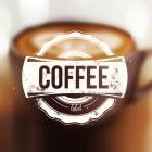 滨州市滨城区金色米兰咖啡会所