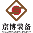 山东京博装备制造安装有限公司