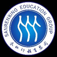 滨州叁仁行培训学校有限公司