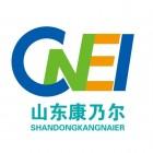 山东康乃尔材料科技有限公司
