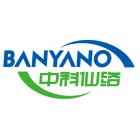北京中科仙络咨询服务有限公司