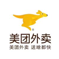滨州市曲名南餐饮管理有限公司