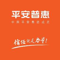 平安普惠信息咨询服务有限公司