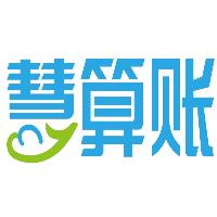 滨州慧林企业管理咨询有限公司