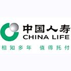 中国人寿杜店营销服务部