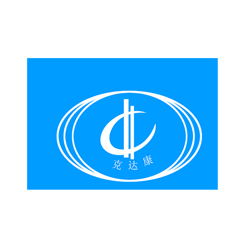 山东蓝图医疗科技集团