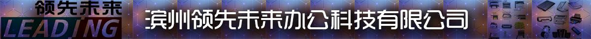 滨州领先未来科技有限公司
