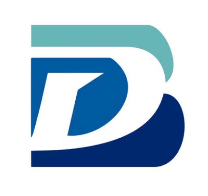 德邦置业股份有限公司