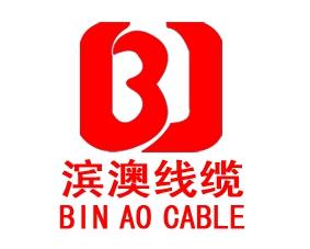山东滨澳电线电缆有限公司