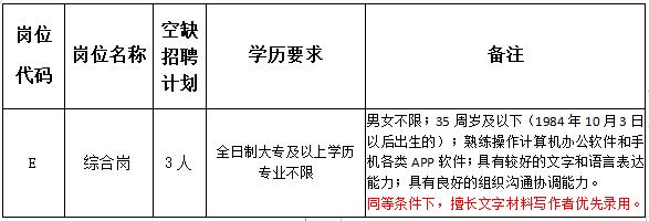 1602231602(1).jpg